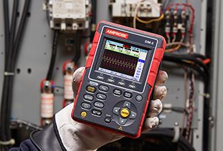电气安全及检测工具